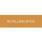 Schilling bygg AB