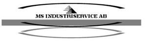 Mats Sjöberg Industriservice AB