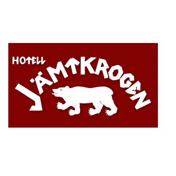 Hotell Jämtkrogen