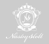 Näsby Slott & Konferens