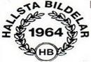 Hallstahammar Bildelar