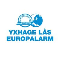 Yxhage Lås & Europa Larm AB