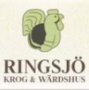 Ringsjö Krog & Wärdshus
