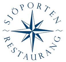 Sjöporten Restaurang AB