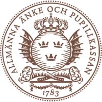 Allmänna Änke- & Pupillkassan i