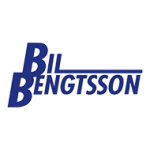 Bil-Bengtsson AB Sjöbo
