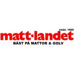 Mattlandet Backaplan