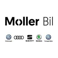 Möller Bil Köping