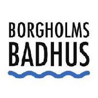 Borgholms Badhus & Gym
