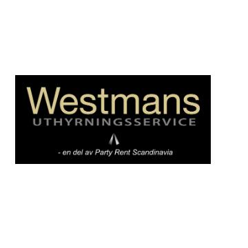 Westmans Uthyrningsservice AB
