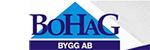 Bohag Bygg i Jönköping AB