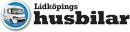 Lidköpings Husbilar