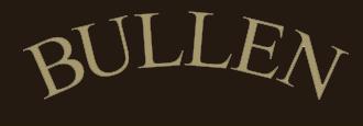 Restaurang Bullen AB
