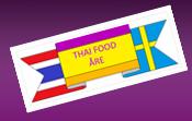 Thai Food Åre