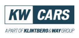 Klintberg & Way Cars AB