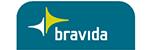 Bravida Sverige AB Division Stockholm El Danderyd