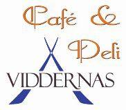 Viddernas Café och Deli