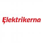 Svenska Elektrikerförbundet | Mitt