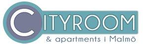 Cityroom & Apartments i Malmö KB