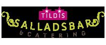 Tildi's Salladsbar & Catering KB