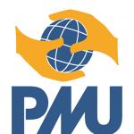 PMU Pingstkyrkans Second Hand