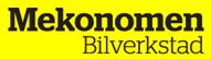 Blekets Bilservice AB / Mekonomen