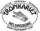 Tropikariet i Helsingborg AB
