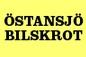 Östansjö Bilskrot AB