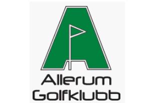 Allerum Golf AB