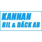 Kannan Bil & Däck AB