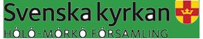 Hölö-Mörkö Församling