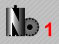 Betonghåltagning NBT AB