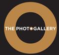 The PhotoGallery Halmstad AB