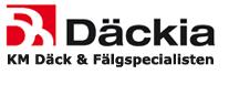 Däckia / KM Däck & Fälg Specialisten AB