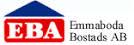 EBA-Emmaboda Bostads AB