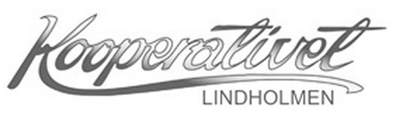 Kooperativet i Göteborg AB