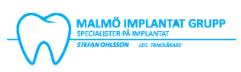 Leg Tandläkare Stefan Ohlsson