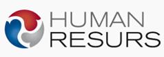 Human Resurs Hälsocentral