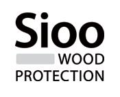 Sioo Woodprotection AB