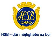 HSB BRF Sofiedal i Hudiksvall
