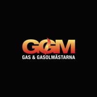 Gas & Gasolmästarna GGM AB