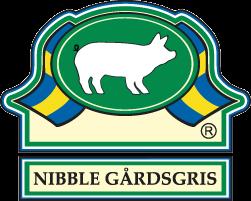 Nibble Lantbruk AB