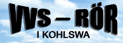 VVS Rör i Kolsva