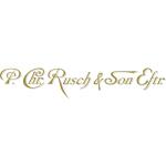 P Chr Rusch & Son AB