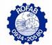 ROFAB Robertsfors Försäljnings AB