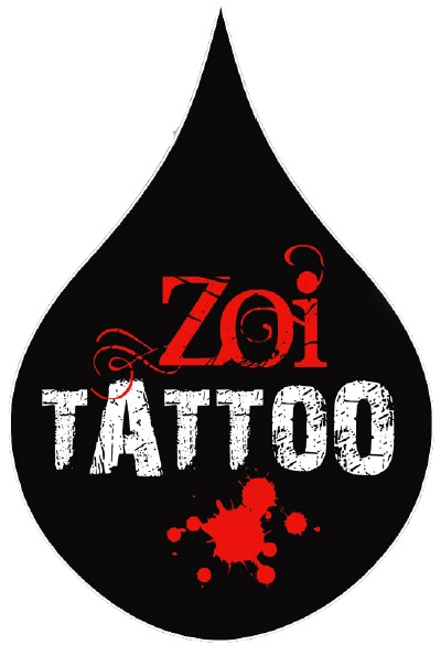 Zoi Tattoo Stockholm HB