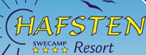 Hafsten Resort AB