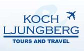 Koch & Ljungberg AB