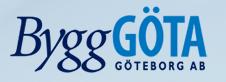 Bygg-G Förvaltnings AB