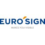 EuroSign AB